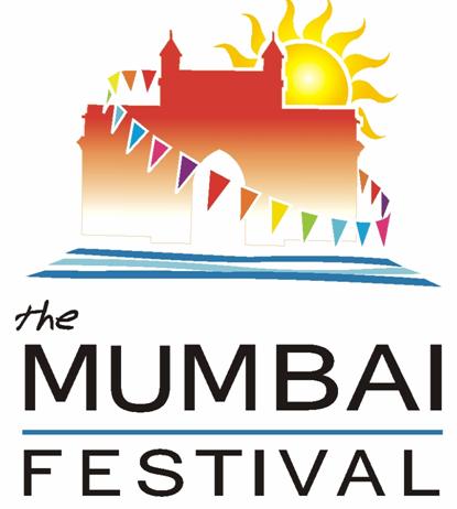 cropped-mf-logo.png